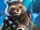 Студия Disney удалила из списка премьер 2020 года фильм Marvel