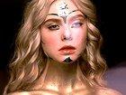Умри все красивое: «Неоновый демон» Николаса Виндинга Рефна