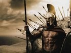 На поле боя вновь встретятся 300 спартанцев