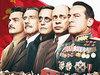 Премьера дублированного трейлера комедии «Смерть Сталина»