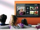 Онлайн-кинотеатр Amazon Prime вышел на Россию