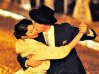 В России пройдет первый фестиваль документального кино о любви