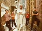 Мировой бокс-офис: Индийский «Дангал» всех обогнал