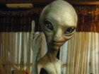 Мемы, пришельцы и Дэнни Трехо: Почему все обсуждают «Зону 51»?
