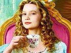 Disney нашла режиссера сиквела «Алисы в Стране чудес»