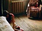 «Груз 200» — лучший российский фильм по мнению кинокритиков