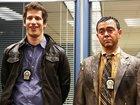 Канал Fox закрыл сериалы «Бруклин 9-9» и «Последний человек на Земле»