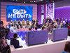 Пользователи КиноПоиска определят судьбу новых сериалов наТВ-3