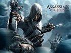 У экранизации Assassin's Creed начались проблемы