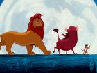 Disney представила игровые версии своих классических мультфильмов