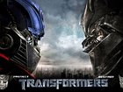 «Трансформеры 3» все-таки будут в 3D