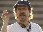«Пираньи 3D»: Интервью со сценаристом Джошем Столбергом