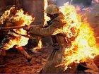 Кинорынок: «Сталинград» — первый российский фильм IMAX