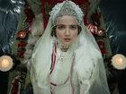 «Он — дракон» стал самым кассовым российским фильмом за рубежом