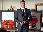 Кетчуп Heinz использовал рекламу из сериала «Безумцы»
