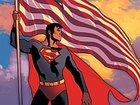 Издательство DC Comics продолжает штурмовать киноэкраны