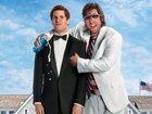 Адам Сэндлер: «В этом фильме мы делали все что хотели»