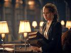 Как пройти в библиотеку: Запретная любовь в «Открытии ведьм»