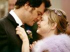 Ромкомнадзор: Почему романтические комедии отстали от жизни