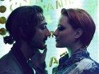 «Sundance»: 11 дней триумфа независимого кино