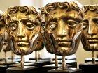 Главный приз телепремии BAFTA TV достался сериалу «Острые козырьки»
