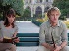 Наследники Фолкнера ополчились на Sony из-за «Полночи в Париже»