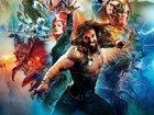 Автор «Kingsman» назвал «Аквамена» победой DC над Marvel