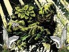 Джеймс Ван спродюсирует сериал по комиксам DC «Болотная Тварь»