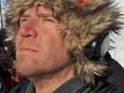 Ренни Харлин снимет триллер о мафии