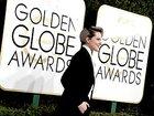 Премия «Золотой глобус»: Как это было