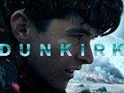 125 кинотеатров покажут «Дюнкерк» на70-миллиметровой пленке