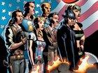 Джон Ридли экранизирует комикс о фальшивых супергероях