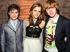 Звёзды «Гарри Поттера» зарабатывают больше всех актёров