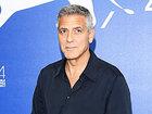 Джордж Клуни сыграет в мини-сериале по мотивам романа «Уловка-22»