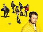 Amazon выпустит американский ремейк сериала «Утопия»