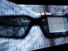 Доказано: формат 3D не меняет восприятие фильма