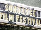 За «Русалку» Анна Меликян получила приз фестиваля Sundance