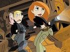 Канал Disney выпустит полнометражный ремейк сериала «Ким Пять-с-плюсом»
