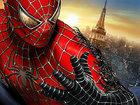 Неснятые фильмы: «Человек-паук 4» Сэма Рэйми