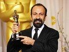 Асгар Фархади отказался от посещения церемонии вручения премии «Оскар»
