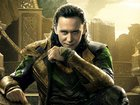 Режиссеры «Войны бесконечности» подтвердили смерть Локи