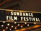 Sundance-2012: Секс, любовь, Питер Джексон и современное искусство