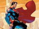Студия Warner пополнила запас супергероев