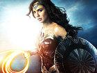Автор «Неудержимых» займется сценарием сиквела «Чудо-женщины»