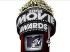 Американское MTV объявило претендентов на свою кинопремию