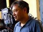 Энг Ли экранизирует бывший проект Тони Скотта