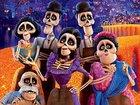 «Тайна Коко» заставила аниматоров Pixar обновить программное обеспечение