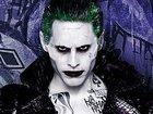 Бита Харли Куинн и трусы Джокера: На съемках «Отряда самоубийц»