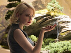 14 лучших сериалов осени: «Маньяк», «Звоните ДиКаприо!» и «Сабрина»