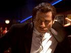 Подкаст «Шум и яркость»: Как Тарантино собирает саундтреки